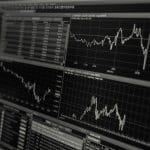 Le trading ou investir en bourse ?