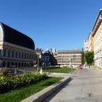 Dans quelle grande ville investir en immobilier locatif en Rhône-Alpes ?